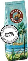 Cabo Coffee Dark Roast