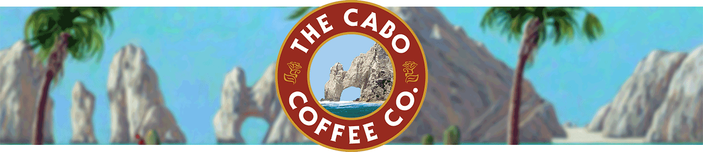 The Cabo Coffee Company