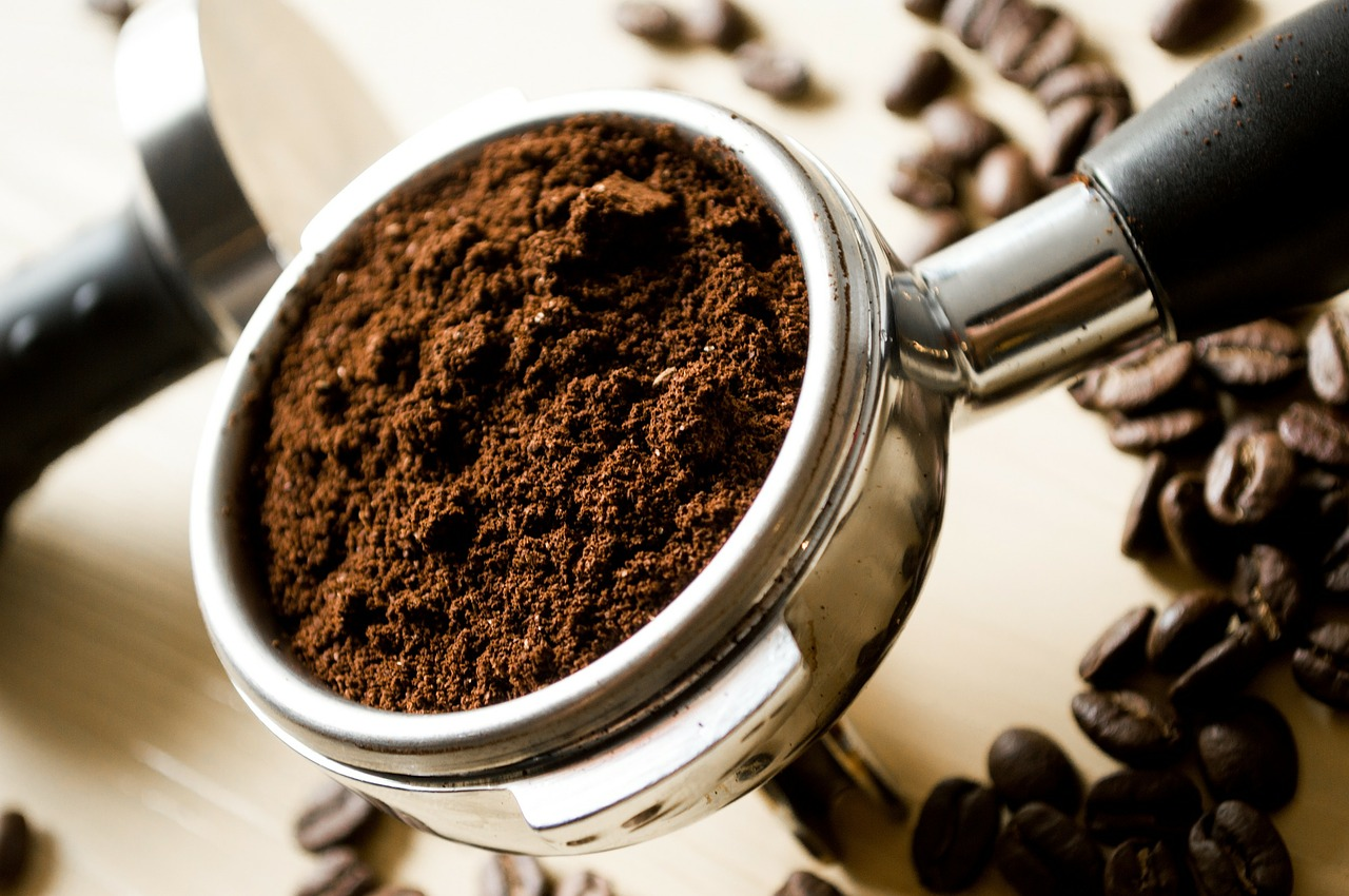 Healthy Ways To Make Your Coffee Taste Better