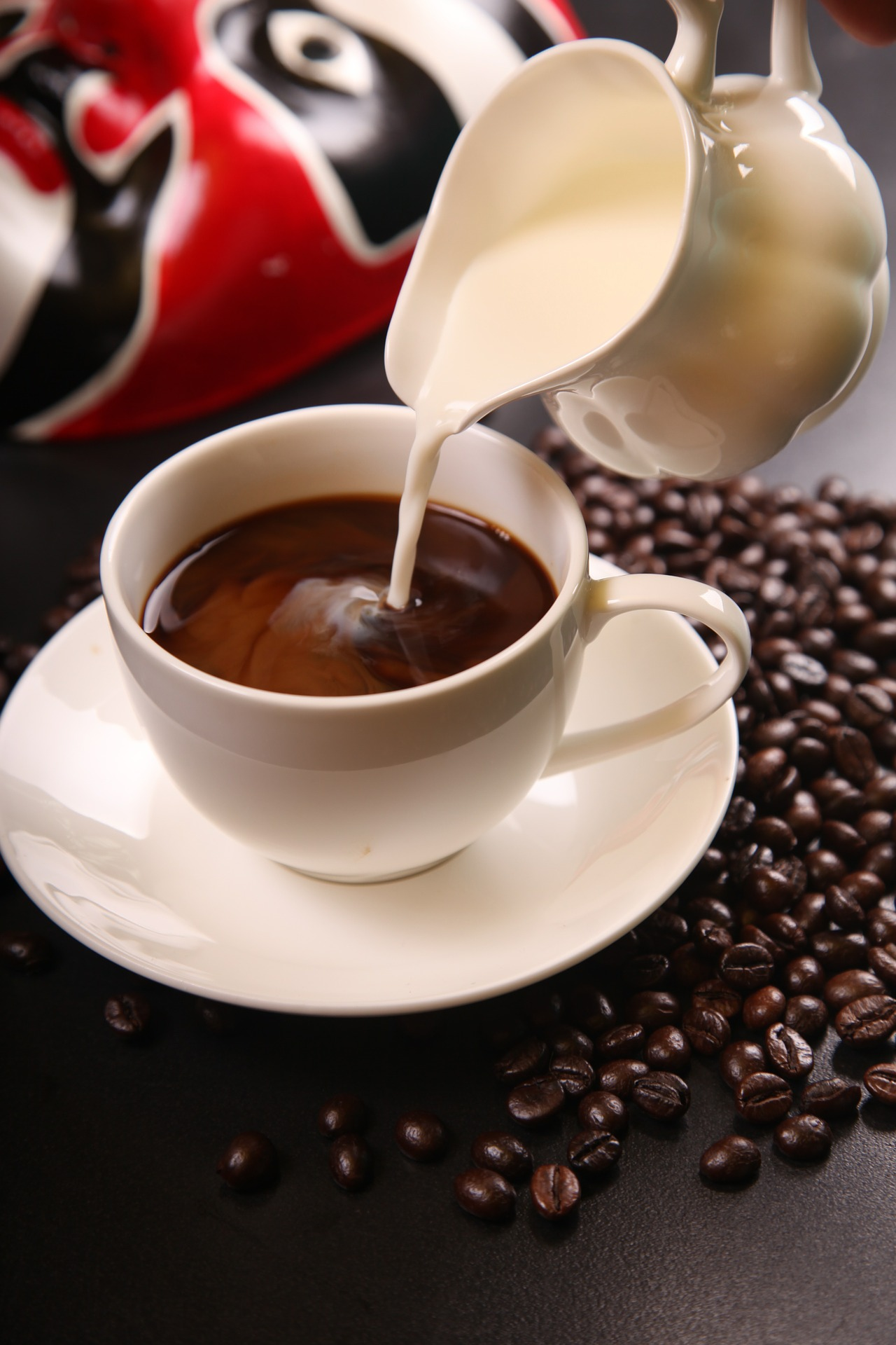 http://cabocoffee.com/wp-content/uploads/2015/10/coffee-563800_1920.jpg